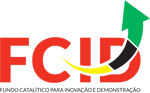 FCID logo